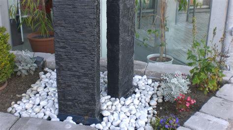 Garten  Baumarkt & Baustoffe