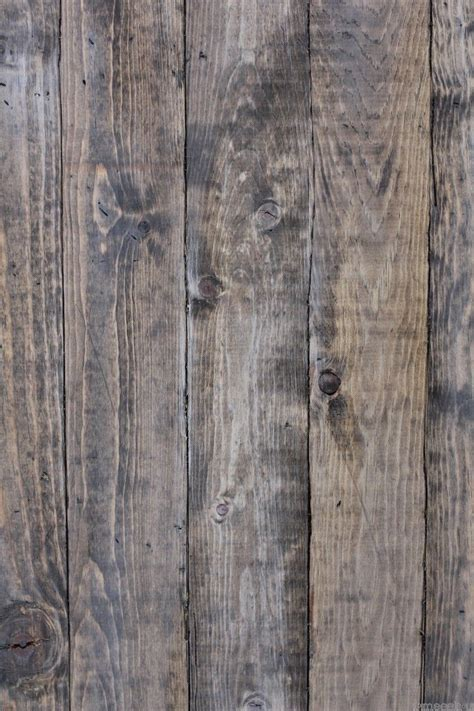 paint wood   weathered  rustic dead flat
