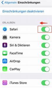 Iphone Apps Verstecken : passwort tutorial iphone apps mit passwort sch tzen in ios 11 imobie ~ Buech-reservation.com Haus und Dekorationen