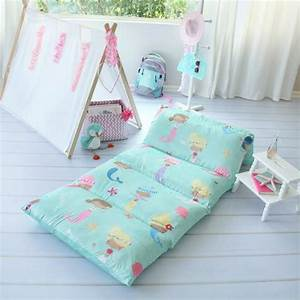 Bayliff, Mermaid, Themed, Pillow, Cover