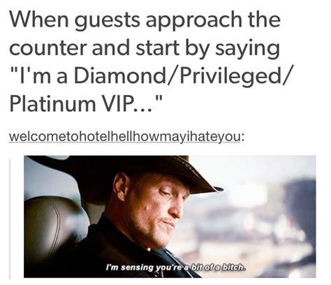 Meme Hotel - 83 best images about hotel memes on pinterest