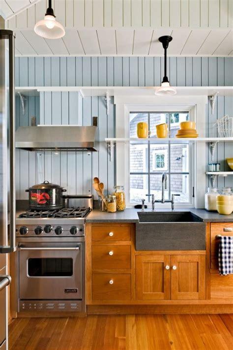ikea petit meuble cuisine aménager une cuisine 40 idées pour le design