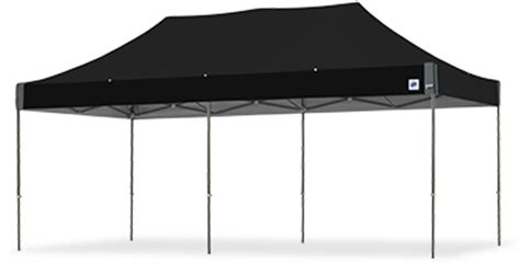 official site  instant shelter