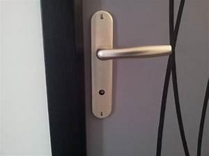 peut on peindre des poignees de porte 19 messages With peindre poignee de porte