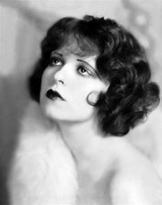 1920s Hairstyles: Short, Curly, Bobs & Updos