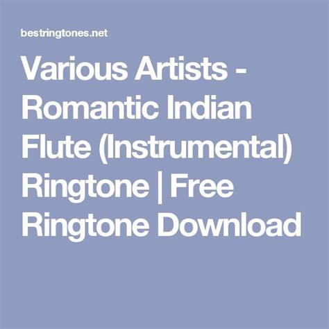 bugle reveille ringtone download