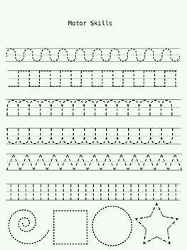pattern tracing practice warmup calligraphy 517 | aab66f0672c375a7a2cd6d3d86781fd0