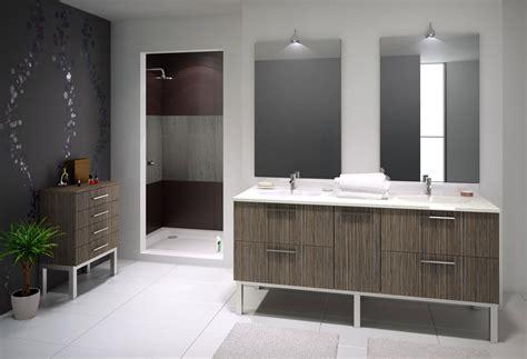 rigail salle de bain nos mod 232 les de salle de bains tendance sur mesure charles rema