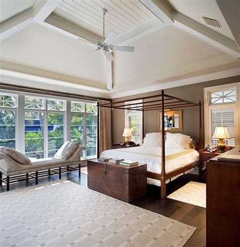big beds 50 master bedroom ideas that go beyond the basics