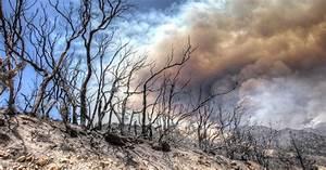 Climate Change Far More Than An Environmental Issue