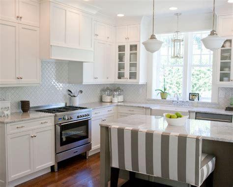 2014 Kitchen Trends  Beautiful Homes Design