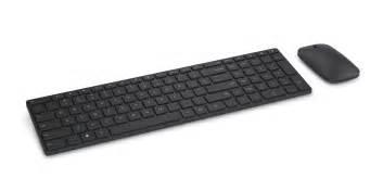 designer tastatur ultra thin and modern microsoft designer bluetooth desktop now available the hose
