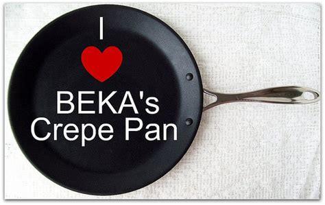 beka cuisine food local food and wine