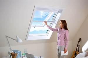 Insektenschutz Für Dachfenster : insektenschutz sebastian peichert und henry hoffmann gbr ~ Articles-book.com Haus und Dekorationen