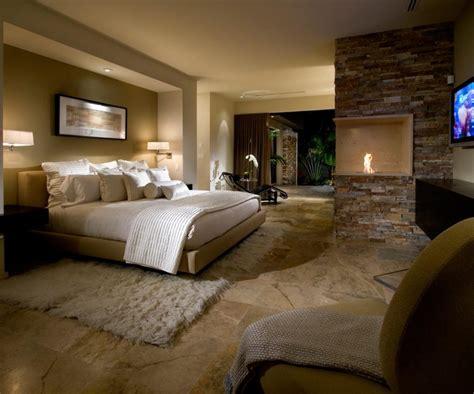 bedroom designs  luxury homes phil kean design group