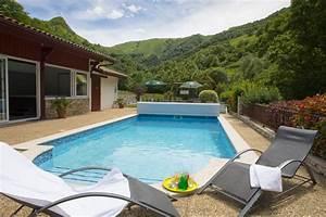 Le Logis Basque : hotel pays basque 79 les sources de la nive ~ Melissatoandfro.com Idées de Décoration