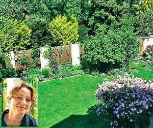 Mein Schoener Garten De Ideen : raffinierte sichtschutz ideen unserer user mein sch ner garten ~ Indierocktalk.com Haus und Dekorationen