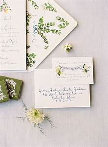 74 best invitations images on pinterest With wedding invitations zola