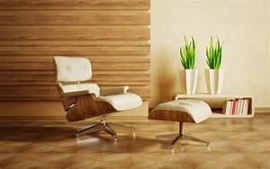 furniture wallpapers pictures images With furniture design in hd images