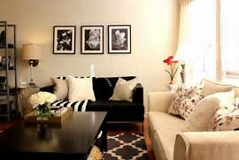 Living Room Inspiration Ideas by Small Living Room Ideas Decoration Designs Guide
