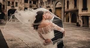 Wedding time: quali sono i migliori fotografi di