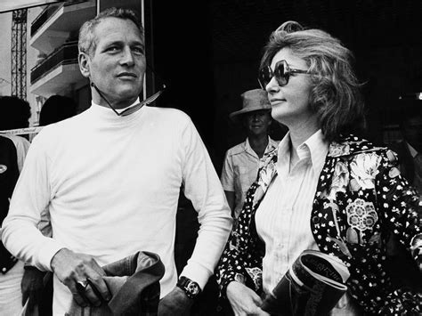 paul newman first movie paul newman s own paul newman rolex daytona to go up for