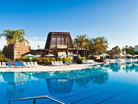 portaventura hotel el paso theme park tickets included 2017 room prices deals reviews