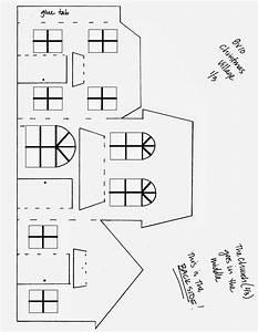 Putz Schleifen Per Hand : die besten 25 wintermotive ideen auf pinterest leichte zeichnungen pokemon zeichnen und ~ Watch28wear.com Haus und Dekorationen