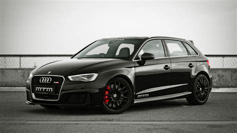 Audi A3 4k Wallpapers by Audi Rs3 Mtm Hd Cars 4k Wallpapers Images Backgrounds