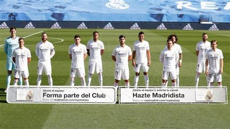 Real Madrid Vs. Alavés - Real Madrid vs Deportivo Alaves ...