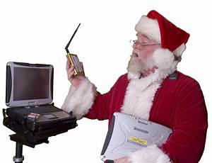Santa Corp  Selects Usat To Automate Field Deliveries