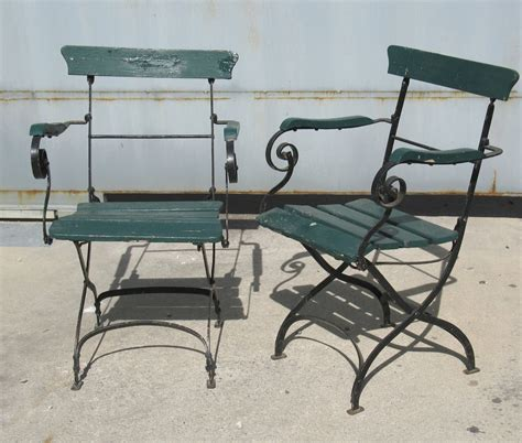 chaise pliante jardin best table de jardin pliante ancienne pictures amazing