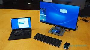 Dell intros new UltraSharp displays with OLED, wireless ...