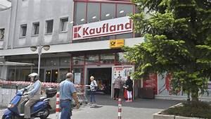 Kaufland Angebote Dortmund : stadt sucht nachfolger f r kaufland standort in der city gladbeck ~ Eleganceandgraceweddings.com Haus und Dekorationen