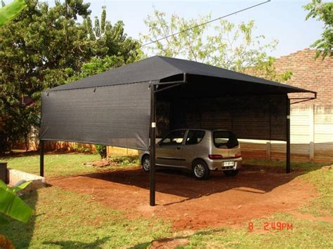 Photo Gallery   Nelspruit Canvas and Shade cc