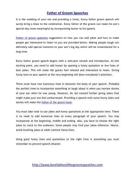 Antony cleopatra essay personal hygiene research paper pdf personal hygiene research paper pdf research paper on cyber bullying research paper on cyber bullying