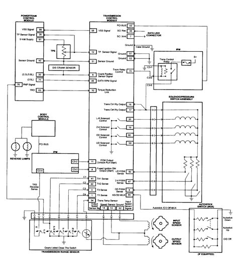 White Rodger Ignition Wiring Diagram by White Rodgers Water Valve Wiring Diagram Wiring Diagram