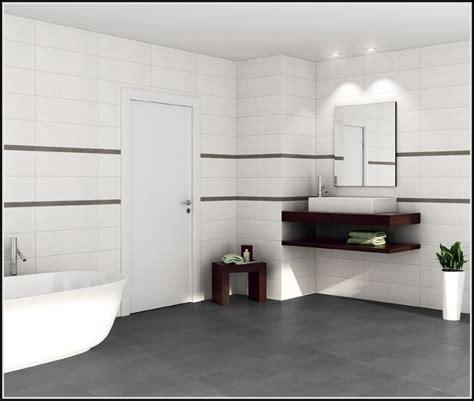 Badezimmer Fliesen Ideen badezimmer fliesen ideen grau fliesen house und dekor