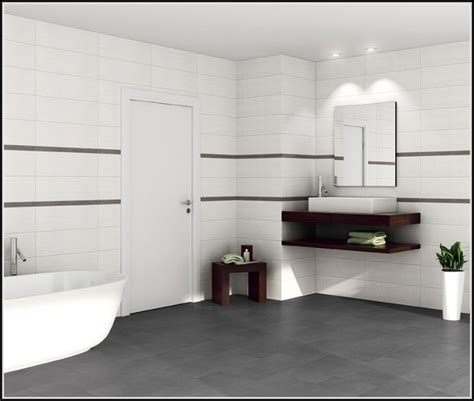 Badezimmer Ideen Fliesen badezimmer fliesen ideen grau fliesen house und dekor