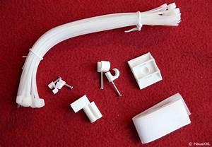 Kabel Verstecken Ikea : 10 originelle hacks um kabel zu verstecken wohnen hausxxl wohnen hausxxl ~ Frokenaadalensverden.com Haus und Dekorationen