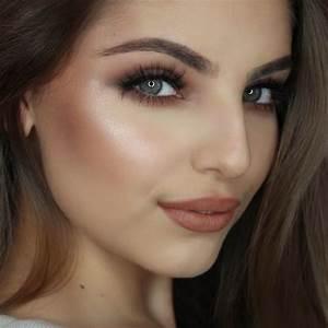 25+ best ideas about Brunette blue eyes on Pinterest ...