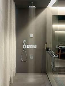 Installationsmaße Sanitär Dusche : armaturen arten und funktionen bad und sanit r armaturen baunetz wissen ~ Buech-reservation.com Haus und Dekorationen