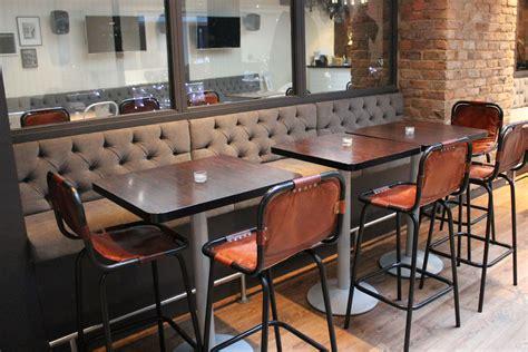 banquette table cuisine remarquable banquette cuisine design ideas for banquette