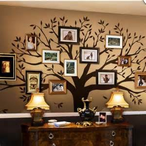 Cheap Wall Decals Living Room Photo