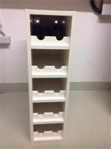 Regal Ikea Küche : ikea weinregal kaufen gebraucht und g nstig ~ Markanthonyermac.com Haus und Dekorationen