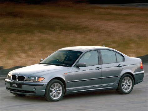 Bmw 3 Series Sedan Picture by Car In Pictures Car Photo Gallery 187 Bmw 3 Series 320d