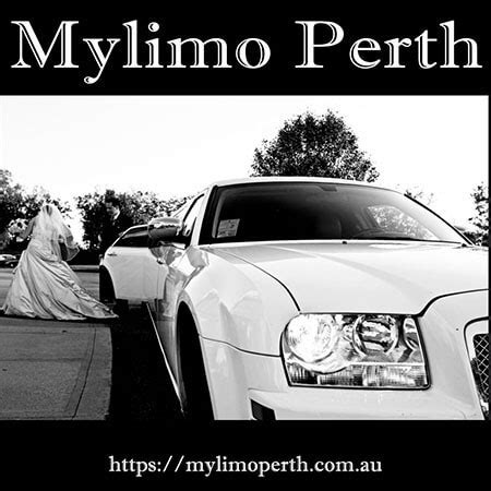 Cheap Limo Hire Prices by Cost Of Limousine Hire In Perth My Limo Hire Perth