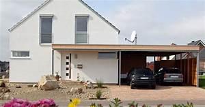 Construire Un Carport : comment construire un carport node vocab 3 term ~ Premium-room.com Idées de Décoration