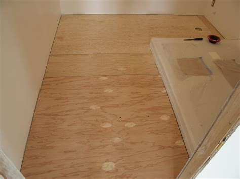 linoleum flooring underlay top 28 linoleum flooring underlayment vinyl flooring underlayment plywood floor matttroy