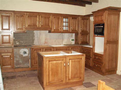 vernis meuble cuisine dégraisser meubles cuisine bois vernis wraste com